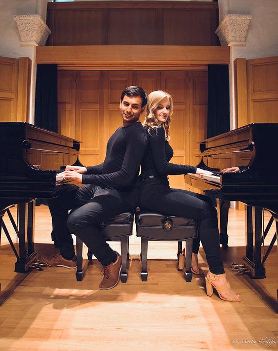 Eva & Vijay-0970.jpg