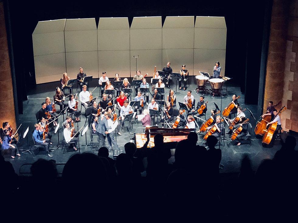 Sarasota Orchestra.JPG