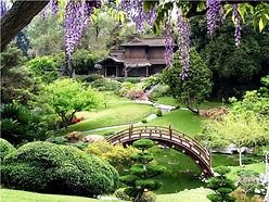 Japanese-Gardens-in-Los-Angeles.jpg