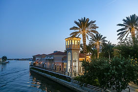 things-to-do-in-naples-florida.jpg