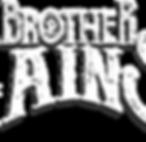 Brother Rains Chris Brad Cookeville TN Jamestown