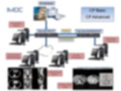 Esquema CP 2.jpg
