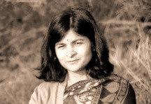 Dr Shail Chaturvedi
