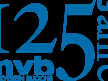 125 Jahre Musikverein Buochs