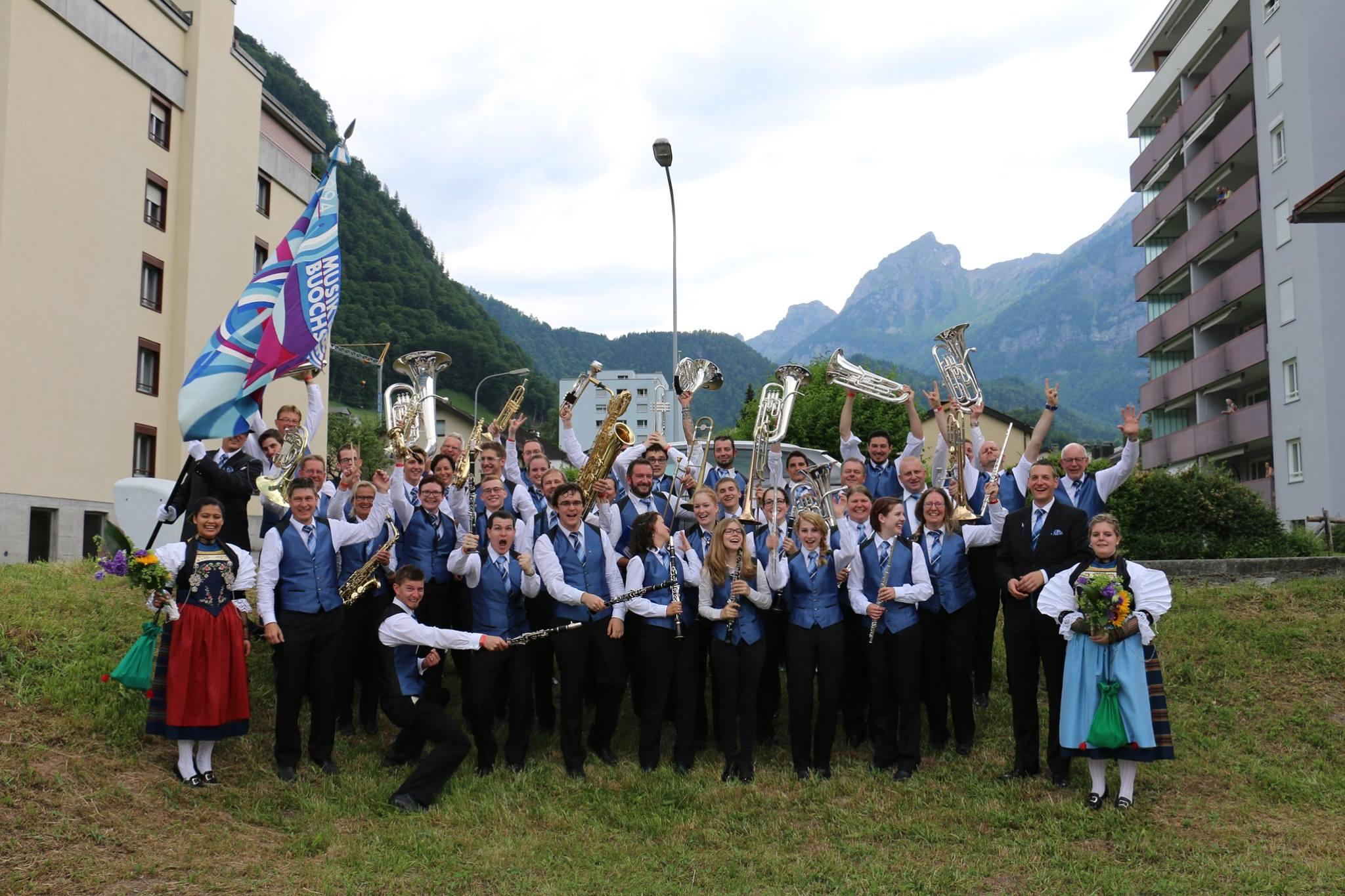mvb_Glarus_Sieger