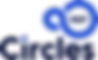 H&F Circles_blue_stacked@2x.png