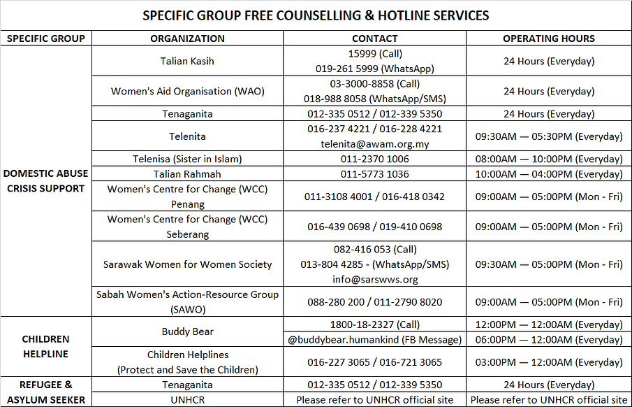 SPECIFIC GROUP FREE COUNSELLING & HOTLINE SERVICES.png