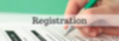 registration-banner.png