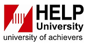 help-university-png-5.png