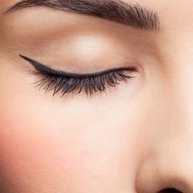 Eye Lash and Eye Brow Tinting