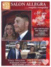valentine-page 2020.jpg
