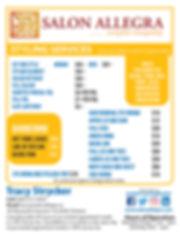 Services_PostCards 02.jpg