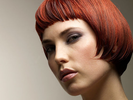 Hair styles that will knock years off of you