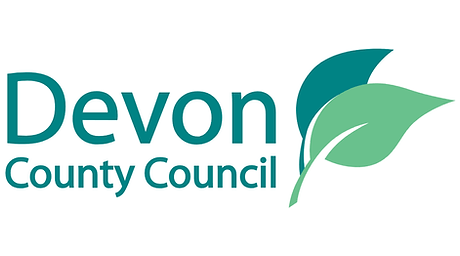 devon-county-council-vector-logo.png
