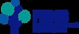 LogoFedesColor.png