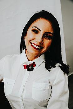 Carla Marcelino.jpeg