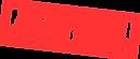 ArchivIT este autorizat de Arhivele Nationale