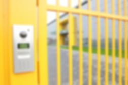 Confidentialitate-beneficii-800x533.jpg