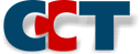 CCT icon