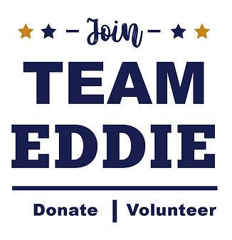 team-eddie_white-03.jpg