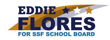 Final_Eddie_Logo.jpg