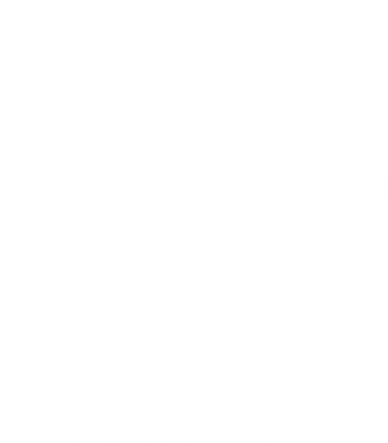 47_Hills_Brewing.png