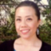 Kristy_Camacho_Endorsement.png