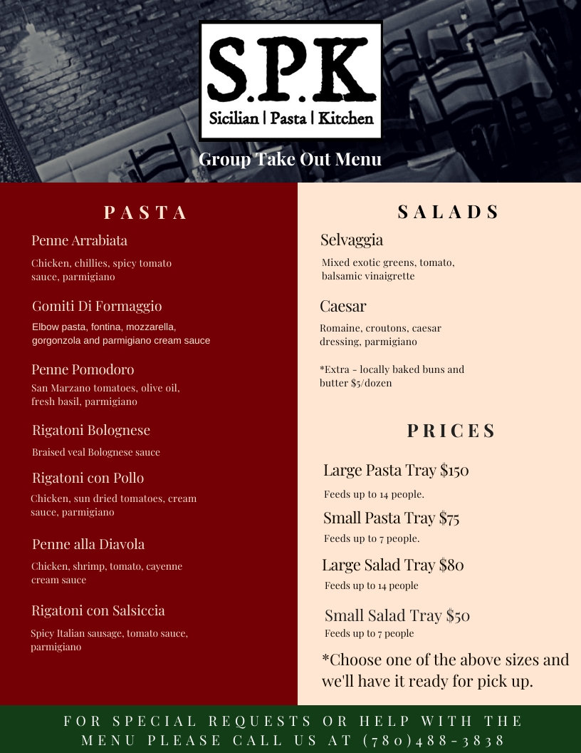 Red and Cream Italian Menu.jpg