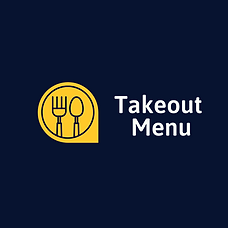 Take Out Menu.png