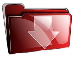 icon-folder.red_.download-2400px.png