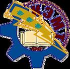 Логотип КЭМТ.png