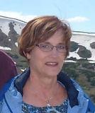 Jane Alder
