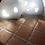 Thumbnail: PAIR OF LAMP - SCULPTURAL OBJECT