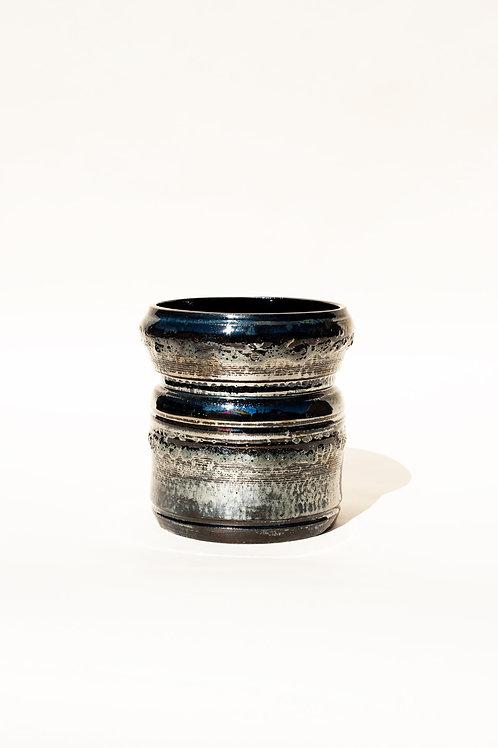 Medium Palladium Vase