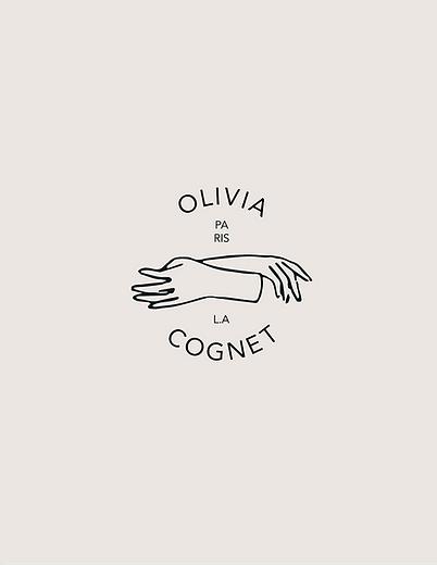 LOGO_OLIVIA_COGNET-pink-01.png