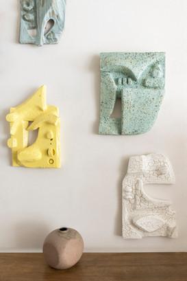 Galerie JAG-9.jpg