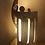 Thumbnail: LAMP SCULPTURAL OBJECT