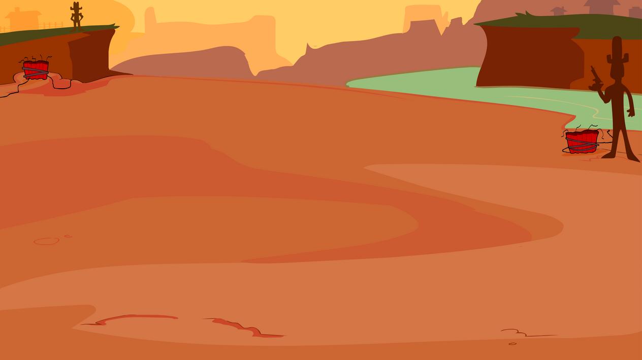 Canyon2.png