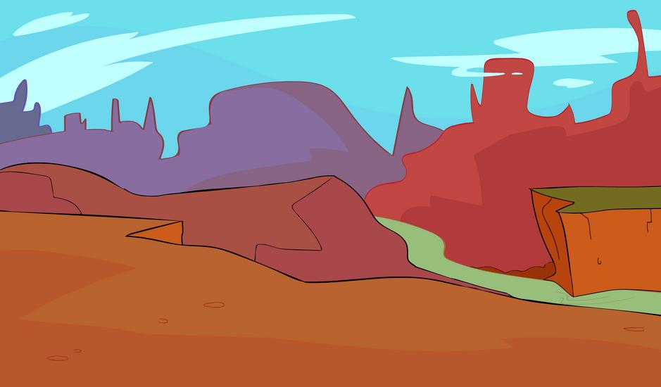 Canyon1.png