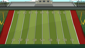 Football Field (Day) .png