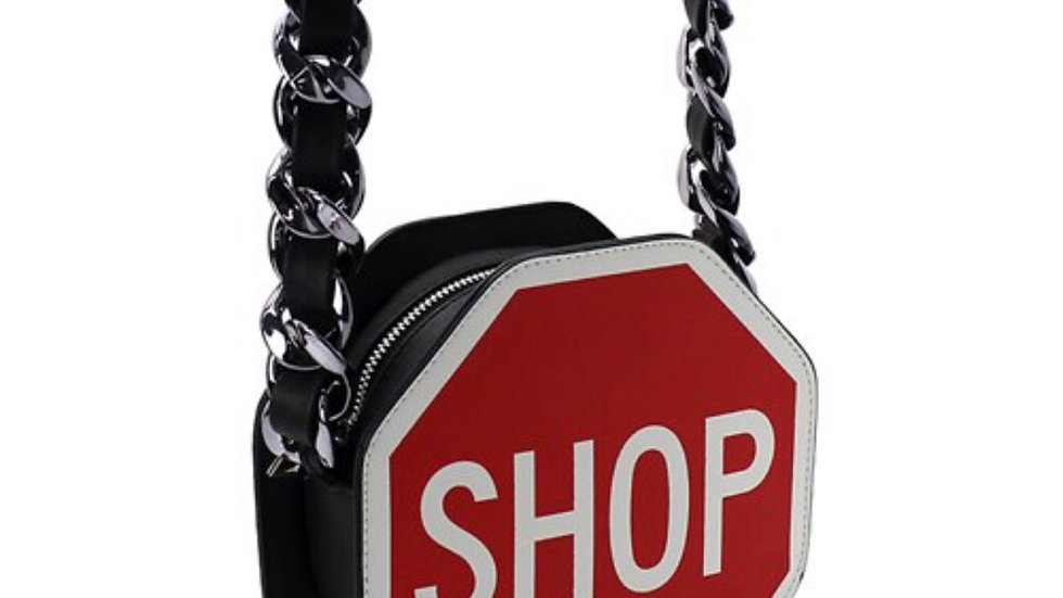 Shop Purse