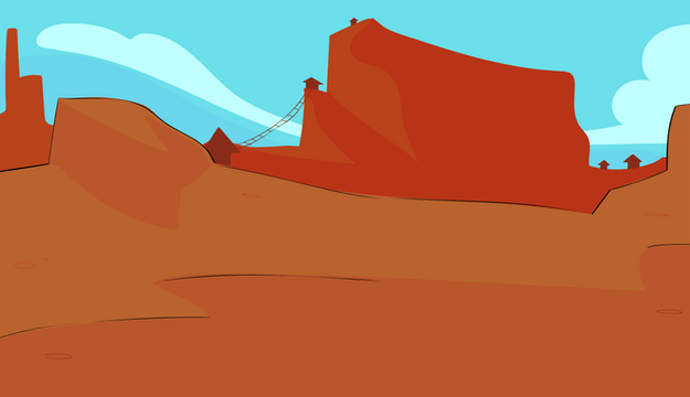 Canyon4.png