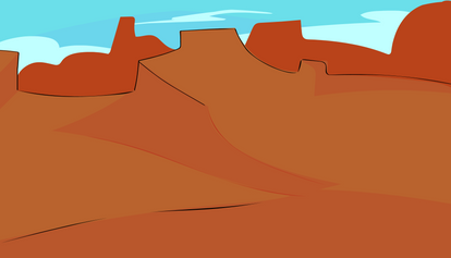 Canyon5.png