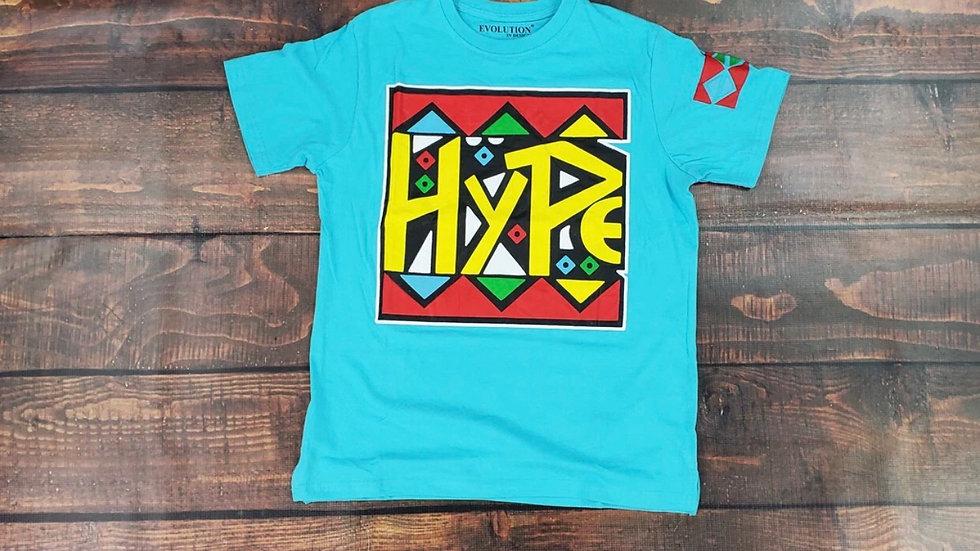 Hype  Tshirt (Men)