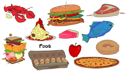 Food(color).png
