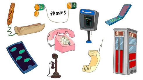 Phones(color).png