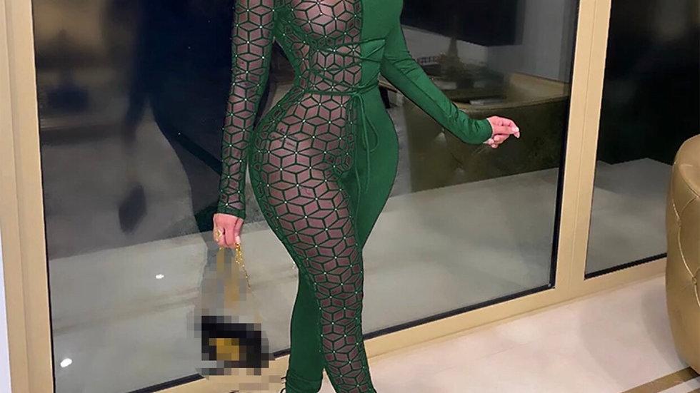 Kelsey(green)