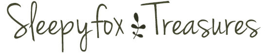 Sleepyfoxtreasures-logo white.jpg