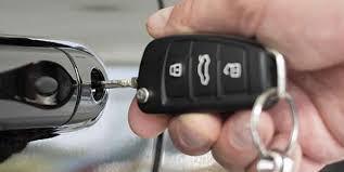 locks 5.jpg