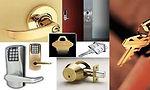 locks 2.jpg